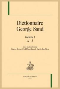 book-08532960