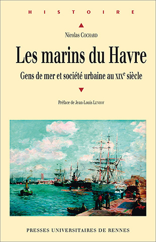 couv-marins-du-havre